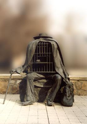 Magritte-Tehran.jpg