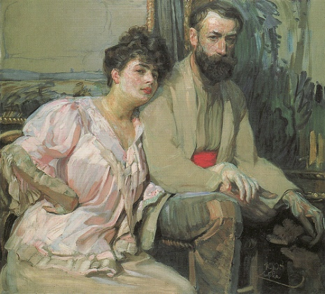 autoportret cu sotia - Praga - Galeria nationala.jpg