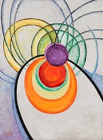 Traits animés 1957 Pompidou.JPG