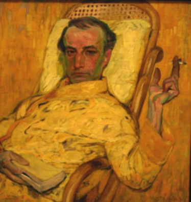 yellow scale  kupka 1907 Houston.jpg