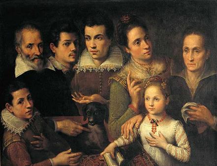 Fontana_portret de familie.JPG