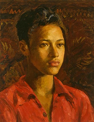 'Herman',_oil_painting_by_Mabel_Alvarez,_1939.jpg