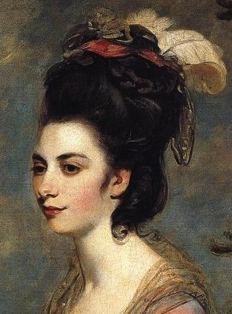 Reynolds _Mrs Richard Crofts _Dixon Art Gallery.JPG
