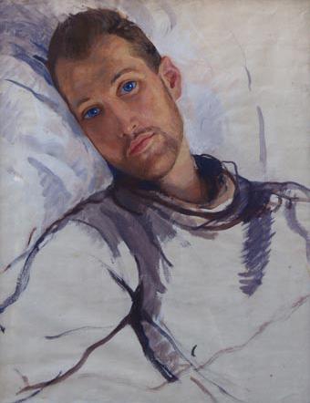 serebriakova - sergei ernst.jpg