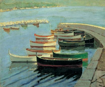 A_Study_of_Boats_by_Sir_Winston_Churchill.jpg
