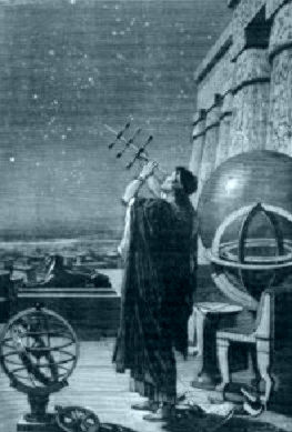 astronom_george billeger.JPG