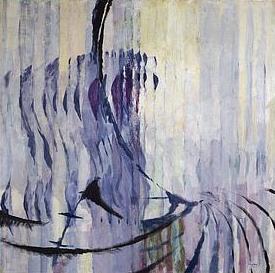 Les temps passe 1921 Pompidou.JPG
