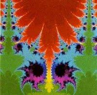 fractal_2b.jpg