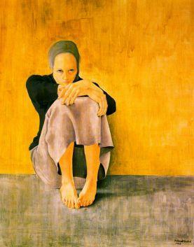 Montserrat Gudiol (19).jpg