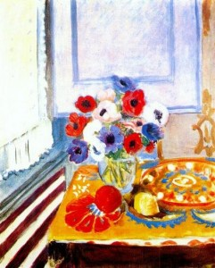 Anemones_by_the_Window-1924-Matisse-241x300.jpg