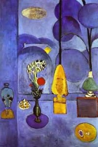 Henri-Matisse-The-Blue-Window-201x300.jpg