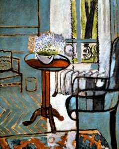 henri-matisse-the-window-forget-me-nots-DETROIT-239x300.jpg