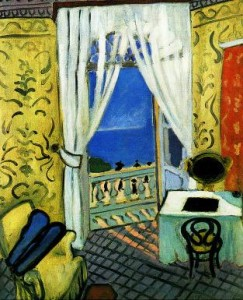 Matisse-Interior-wwith-a-violin-case-1918-19-NY-243x300.jpg