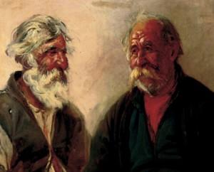 gigo-gabashvili-Adjara-museum-300x242.jpg