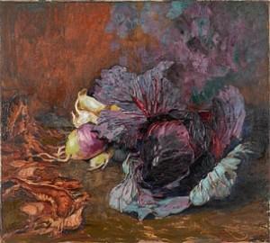 varza-1906-Pompidou-300x270.jpg