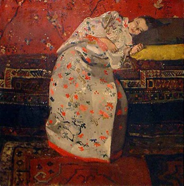 breitner_kimono1.jpg