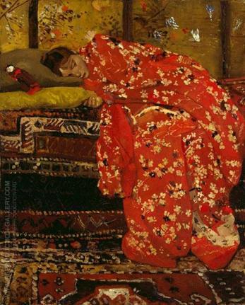 george-hendrik-breitner-girl-in-red-kimono-large.jpg