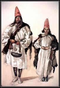 prince-gagarin_sarts-from-Khiva-Bukhara-or-Samarkand-203x300.jpg