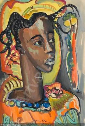 stern-irma-1894-1966-gbr-zaf-portrait-of-a-west-african-gir-1539143.jpg