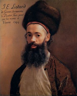 480px-Jean-Étienne_Liotard_-_Self-Portrait_-_WGA13064.jpg