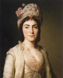 Alexander-Roslin-_-Moldavian-Princess-Zoie-Ghika-243x300.jpg