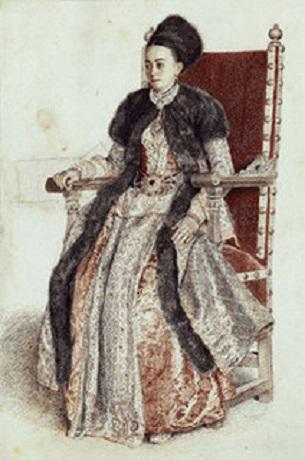Liotard - Ecaterina Mavrocordat.jpg