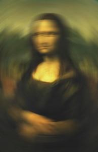 mona-lisa-CrelDraw-blurr-194x300.jpg