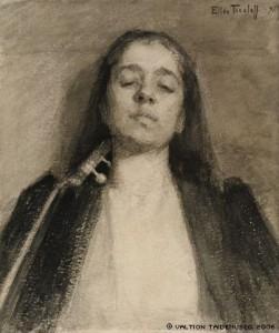 fata-cu-chitara-1891-Thesleff-251x300.jpg