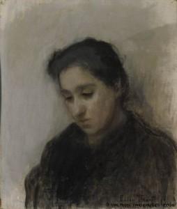 Ingeborg-von-Alfthan-1894-Thesleff-254x300.jpg