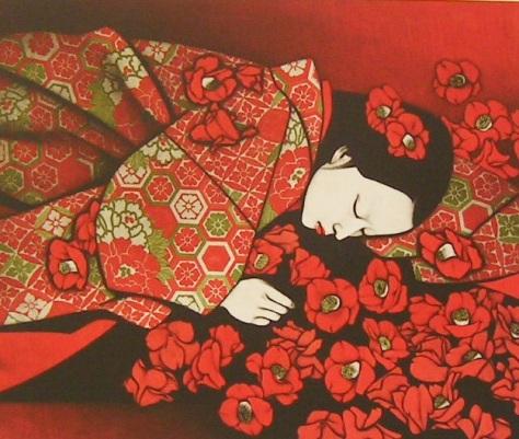 Kaoru Saito 5.jpg