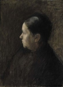Portrait-of-the-Artists-Mother-1896-219x300.jpg