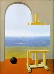 magritte-humancondition-222x300.jpg