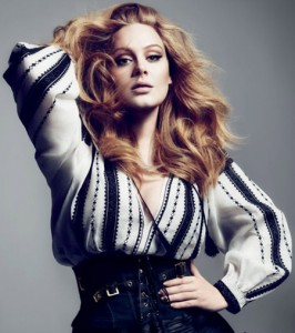 Tom-Ford-adele-vogue-us-march-2012-9-tom-ford-romanian-blous.jpg