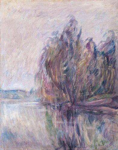 Ellen Thesleff- Reflections 1942.Jpeg