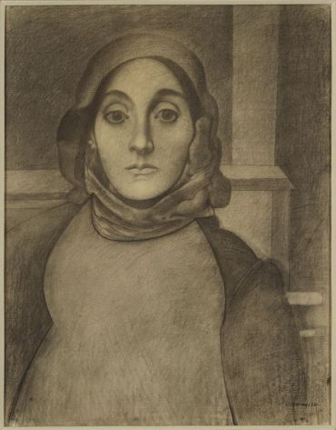 Gorky - mother portrait 1926 0r 1936.jpg