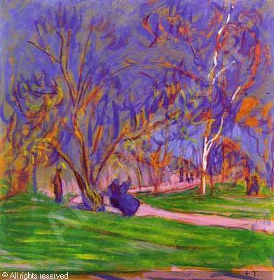 thesleff-ellen-1868-1954-finla-i-parken.jpg