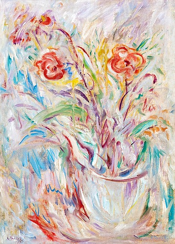thesleff- still life with flowers 1944.jpg