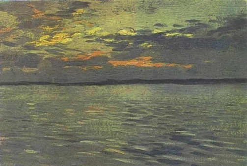 levitan-lake-eventide-The-Russian-Museum-Sankt-Petersburg.jpg