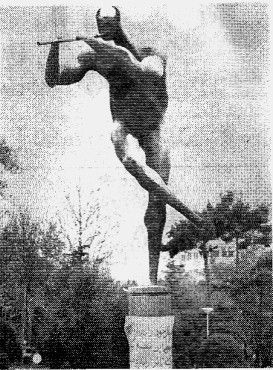 Piper's_statue_by_Bahman_Mohasses._Tehran,_April1979.jpg