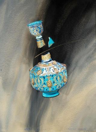 aghdashloo - orientals 1.jpg