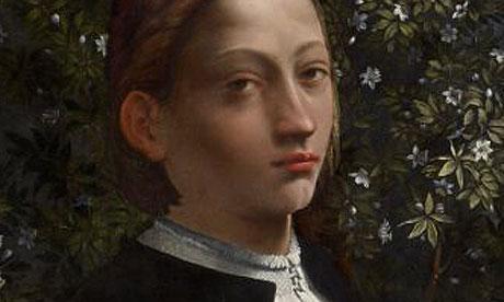 Dosso-Dossi-possible-Lucrezia-Borgia.jpg