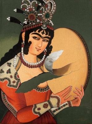 painting_aydin_aghdashloo - qajar inspiration.jpg