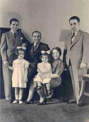 iran darroudi - 1937.jpg