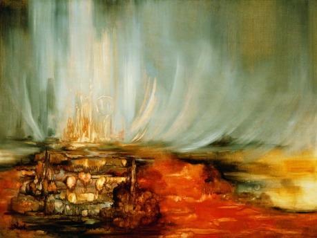 iran darroudi -harf - 1972.jpg
