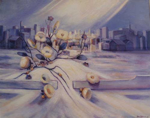 Iran Darroudi painting.jpg