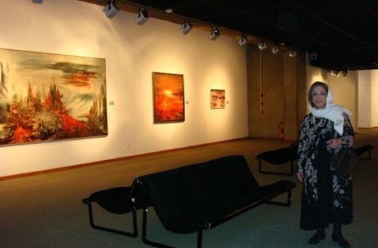 iran darroudi - teheran art museum.jpg