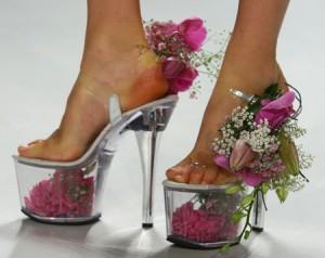 pantofi-fancy-300x238.jpg
