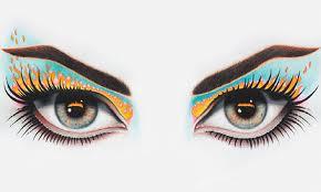 Eye Love You.jpg