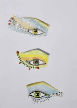 eye want a diamond - shirin aliabadi.jpg