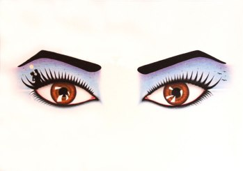 Eyes-Only-2.jpg